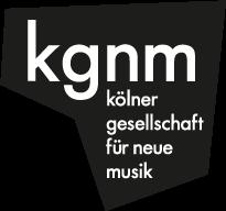 Kölner Gesellschaft für neue Musik