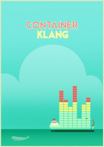 Containerklang-neutral