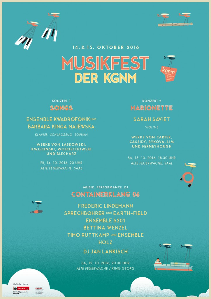KGNM Musikfest-Poster2